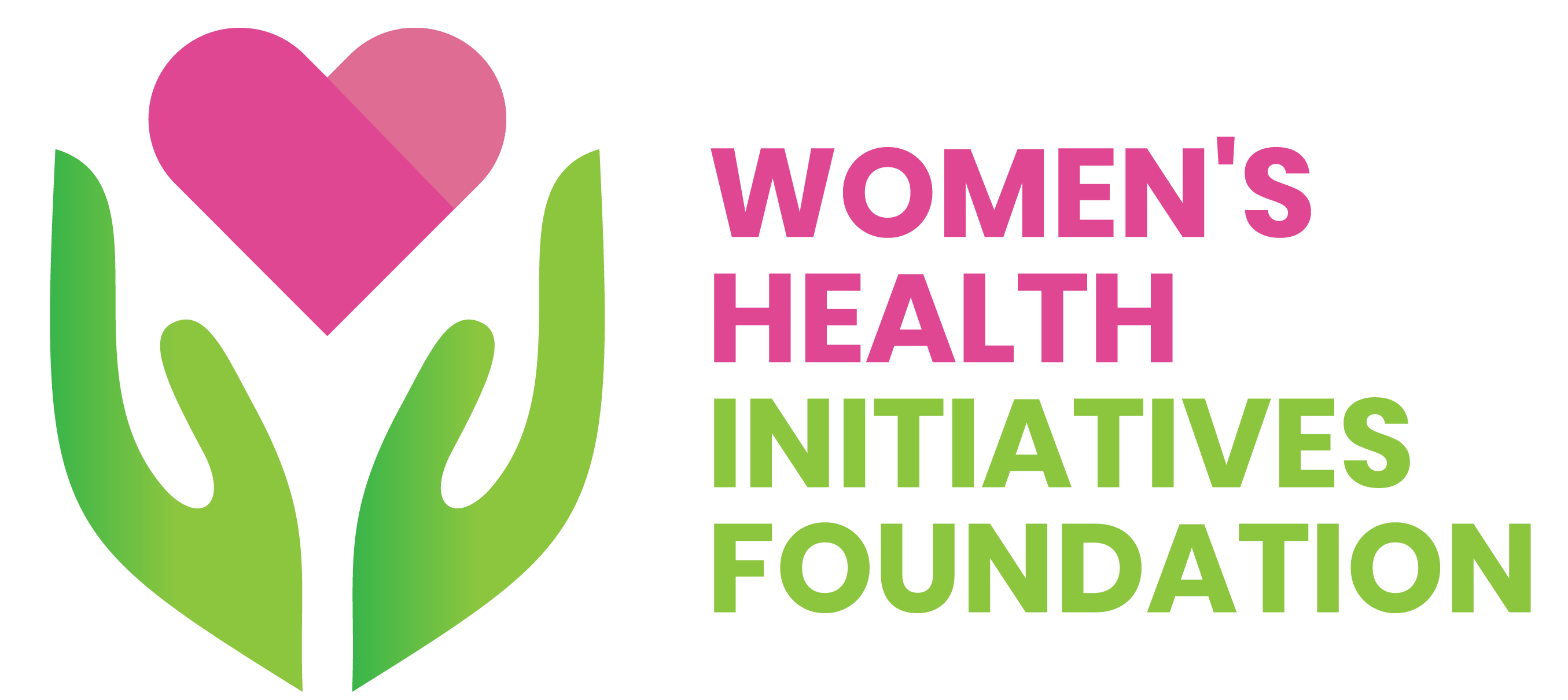 Womens Health Initiatives Foundation