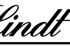 Lindt-Logo1