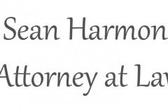 Sean-Harmon1