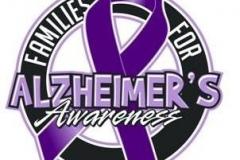 alzheimers1
