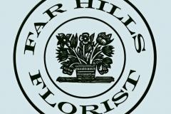 farhills1