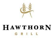 hawthorngrill1